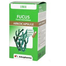 Fucus 45cps