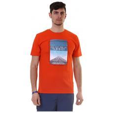 Fingal Iii T-shirt Outdoor Uomo Taglia Xl