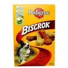 Biscotti Multi Biscrok