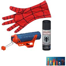 Spiderman - Guanto Spararagnatele