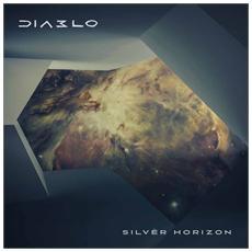Diablo - Silver Horizon (2 Lp)