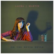 Laura J Martin - On The Never Never