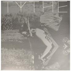 Tythe - Careless Woman
