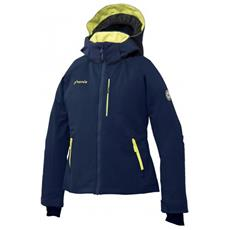 Jenner Jacket Giacca Sci Junior Tg. Anni 10a