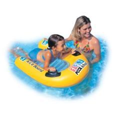 """Tavoletta Nuoto """"Pool School"""""""