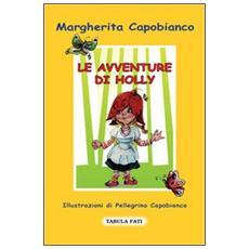 Le avventure di Holly