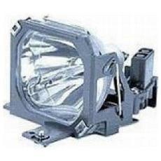 Lamp module f XD600U