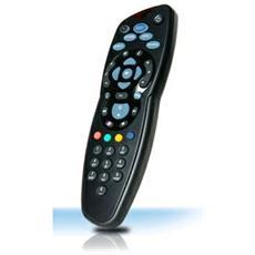 716-telecomandi X Tv -telecomando My Mini