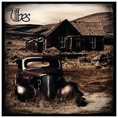 Vibes (The) - Standing At Your Own Grave (2 Lp)
