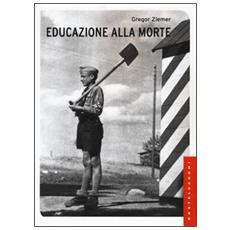 Educazione alla morte