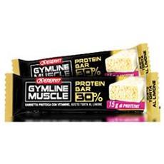 Gymline Barr. limone 30% 48g