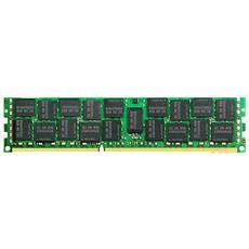 Cisco 16GB DDR4-2400 16GB DDR4 2400MHz Data Integrity Check (verifica integrità dati) memoria