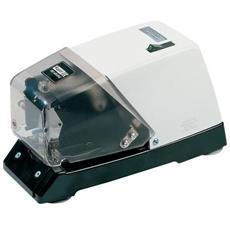 Cucitrice da tavolo elettrica 100E - Bianco