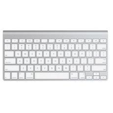 Tastiera Apple Wireless Keyboard Layout Italiano