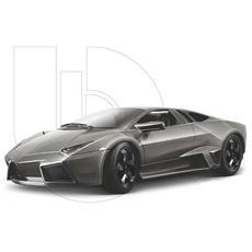 Burago-star Lamborghini Reventon 1:24
