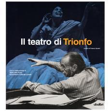 Teatro di trionfo (Il)