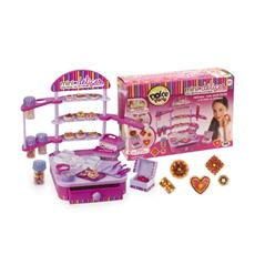 Dolce Party Mini Delices