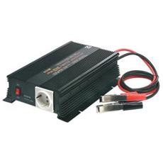 13/16200-00 Inverter 600w 12vcc / 220vac