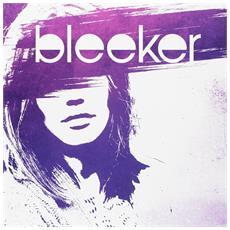 """Bleeker - Bleeker (7"""")"""