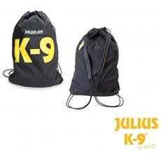 Sacca Julius-k9® Sport Sack