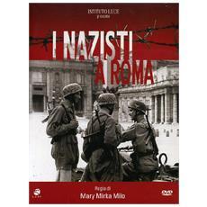 Nazisti A Roma (I)