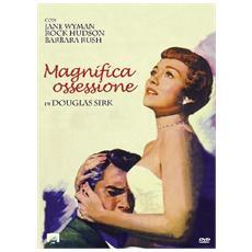 Dvd Magnifica Ossessione