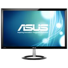 ASUS - Monitor 23