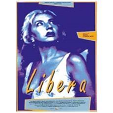 Dvd Libera