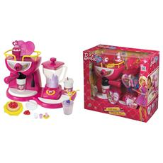 Barbie & Me Piccolo Bar