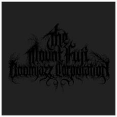 Mount Fuji Doomjazz Corporation (The) - Roadburn (2 Lp)
