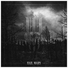 Iwrestledabearonce - Hail Mary (2 Lp)