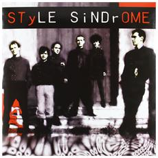 Style Sindrome - A Mysterious Design