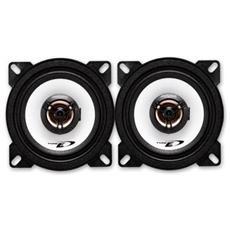 SXE-1025S, 2-vie, 100 - 20000 Hz