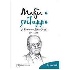 Mafia O Sviluppo