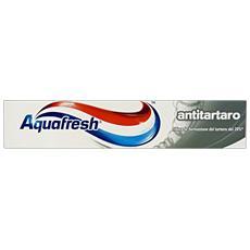 Dentifricio Antitartaro 75 Ml. - Dentifricio