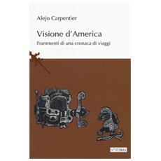 Visioni d'America