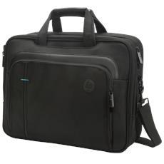 HP - Borsa SMB per Notebook da 15.6
