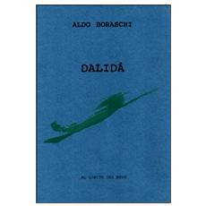 Dalidà