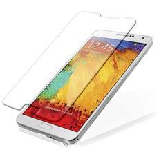 Pellicola Protezione Vetro Temperato 0.2 Schermo Samsung Galaxy Note 3 Neo N7505
