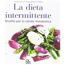 La dieta intermittente