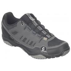 Sport Cru-r Shoe Scarpa Mtb Eur 40