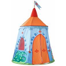 Tenda Per Giocare Stiva Del Cavaliere 150x190 Cm 302876