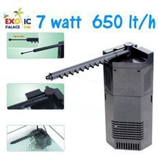 Pompa Filtro Jp-094