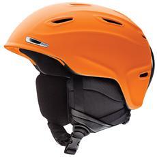 Aspect, Snowboard / Ski, Arancione, M, Uomo, Regolabile