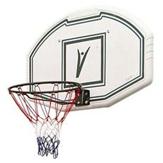 Tabellone Basket USA PP composite 111x72
