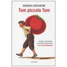 Tom piccolo Tom
