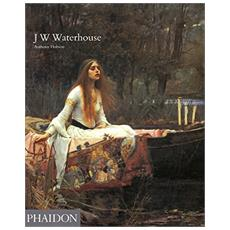 J. W. Waterhouse. Ediz. inglese