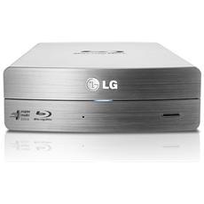 BD-RW LG BE16NU50 ext.