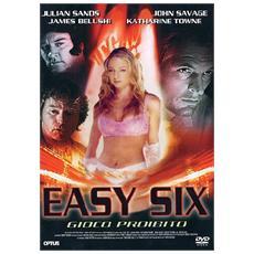Easy Six - Gioco Proibito