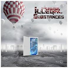 Illegal Substances - The Source